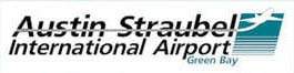 as_airport_logo