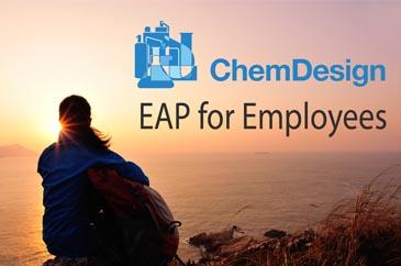 EAP ChemDesign