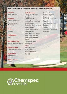 Chemspec Golf Booklet 2016-4