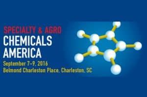 ChemicalsAmerica2016