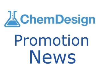 ChemDesign Positions