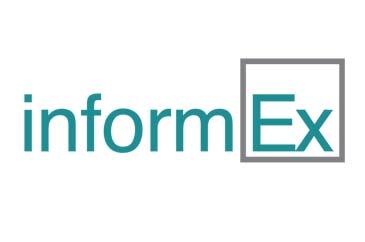 InformexZone