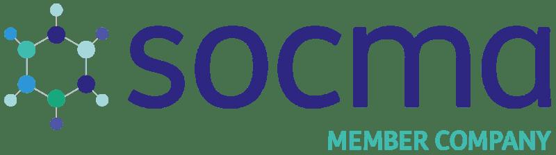 SOCMA Member Company