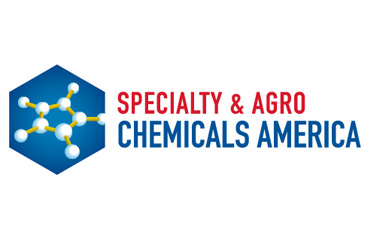 ChemicalsAmericaAgroShow