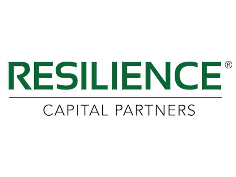 Resilience Capital Partners purchases the assets of ChemDesign Products' Marinette, Wisconsin facility.