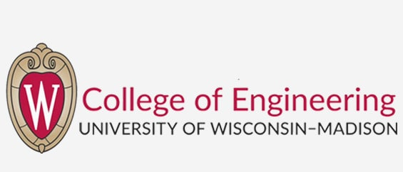 University of Wisconsin-Madison College of Engineering